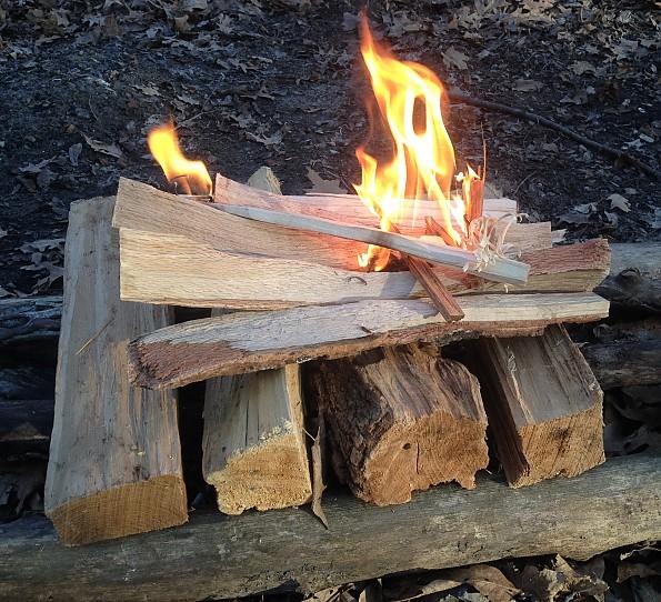 Building-the-Long-Fire.jpg