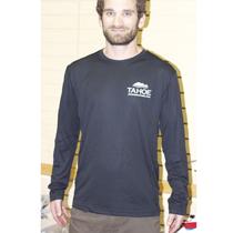 photo: Terramar Tahoe Mountain Sports Long Sleeved Mountain Shirt long sleeve performance top