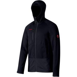 Mammut Aconcagua Pro ML Hooded Jacket