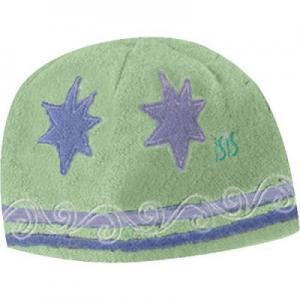 Isis Celeste Hat