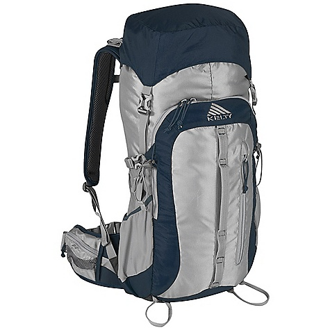 photo: Kelty Launch 25 daypack (under 2,000 cu in)
