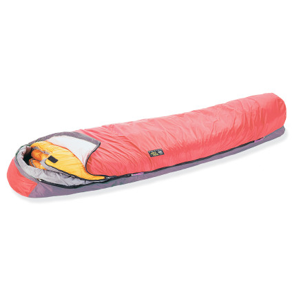 Mountain Hardwear Conduit Bivy