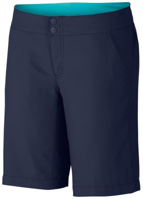 photo: Columbia PFG Splash Boardshort active short