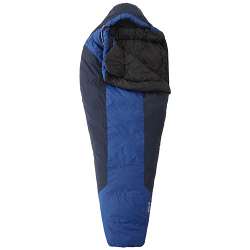 Mountain Hardwear Lamina 20°