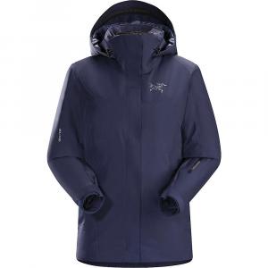 Arc'teryx Andessa Jacket