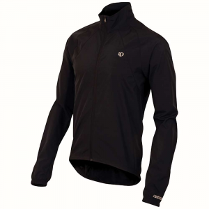 photo: Pearl Izumi Select Barrier Jacket wind shirt