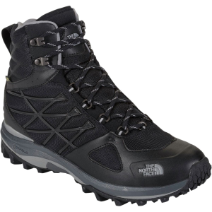 The North Face Ultra Extreme II Gore-Tex