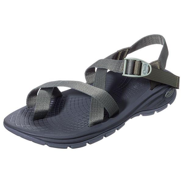 photo: Chaco Z/Volv 2 sport sandal