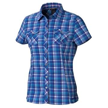Marmot Codie Short Sleeve Shirt