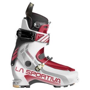 La Sportiva Starlet 2.0