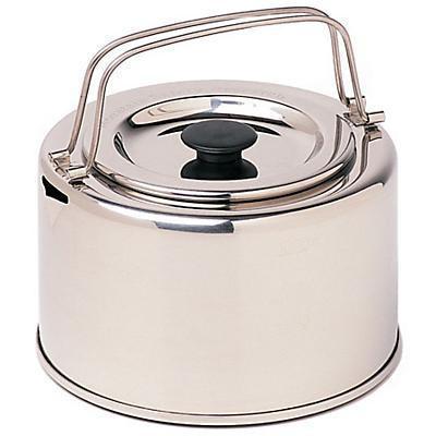 MSR Alpine 1-Liter Teapot