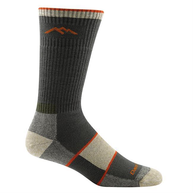 Darn Tough Coolmax Boot Sock Full Cushion