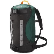photo: Dana Design Slider daypack (under 35l)