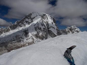 ClimSciProg3.jpg