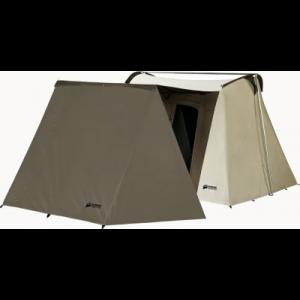 Kodiak Canvas Canvas Wing Vestibule for Flex-Bow Tent