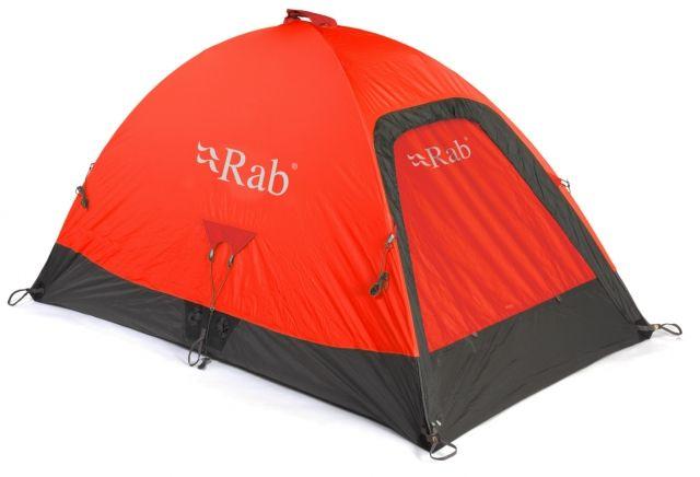 Rab Latok Mountain 3