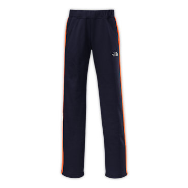 The North Face Steady Start Track Pants