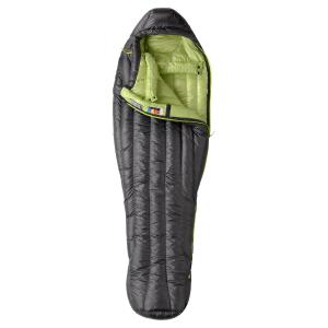 photo: Marmot Plasma 30 3-season down sleeping bag