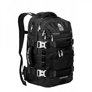 Granite Gear Cross Trek 36 Liter