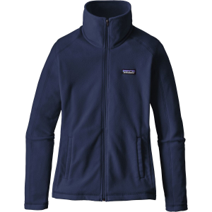 Patagonia Micro D-Luxe