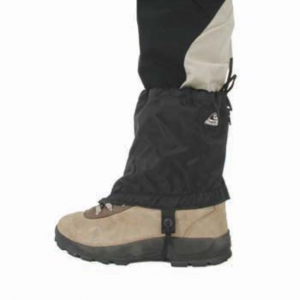 Liberty Mountain Ankle Gaiter