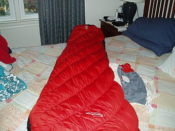 Montbell-15-degree-sleeping-bag-001.jpg