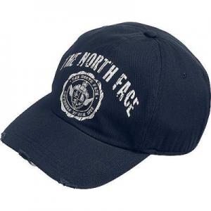 The North Face Varsity Logo Hat