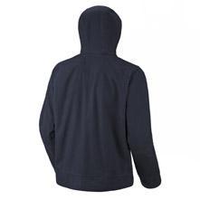 Mountain Hardwear Cordoba Hooded Jacket