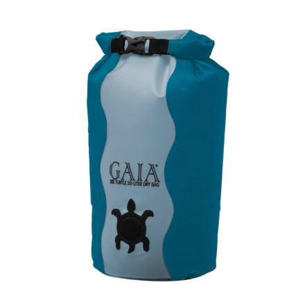 Gaia See Turtle Dry Bag