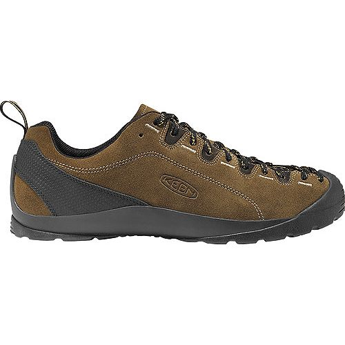 photo: Keen Jasper trail shoe