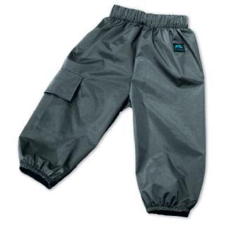 Molehill Packables Pants