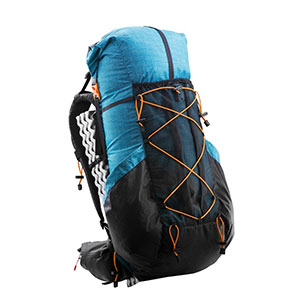 3F Gear 56L Backpack