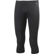 photo: Helly Hansen HH Dry 3/4 Pant base layer bottom