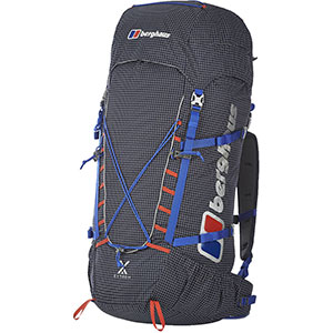 Berghaus Expedition Light 80