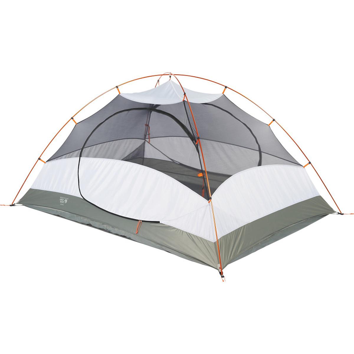 photo: Mountain Hardwear Drifter 2 three-season tent