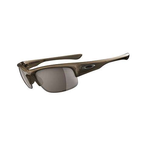 photo: Oakley Polarized Bottlecap sport sunglass