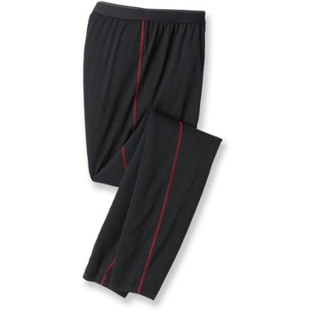 REI Lightweight MTS Polartec Power Dry Bottoms