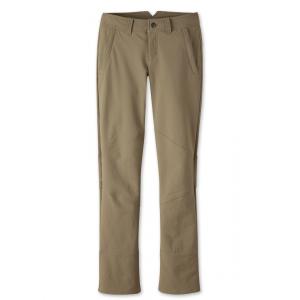 Stio Tenon Soft Shell Pant