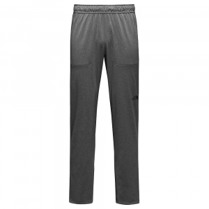photo: The North Face Ampere Shifty Pant fleece pant