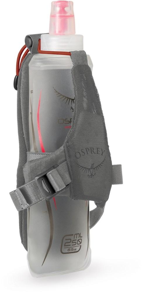 Osprey Duro Hand