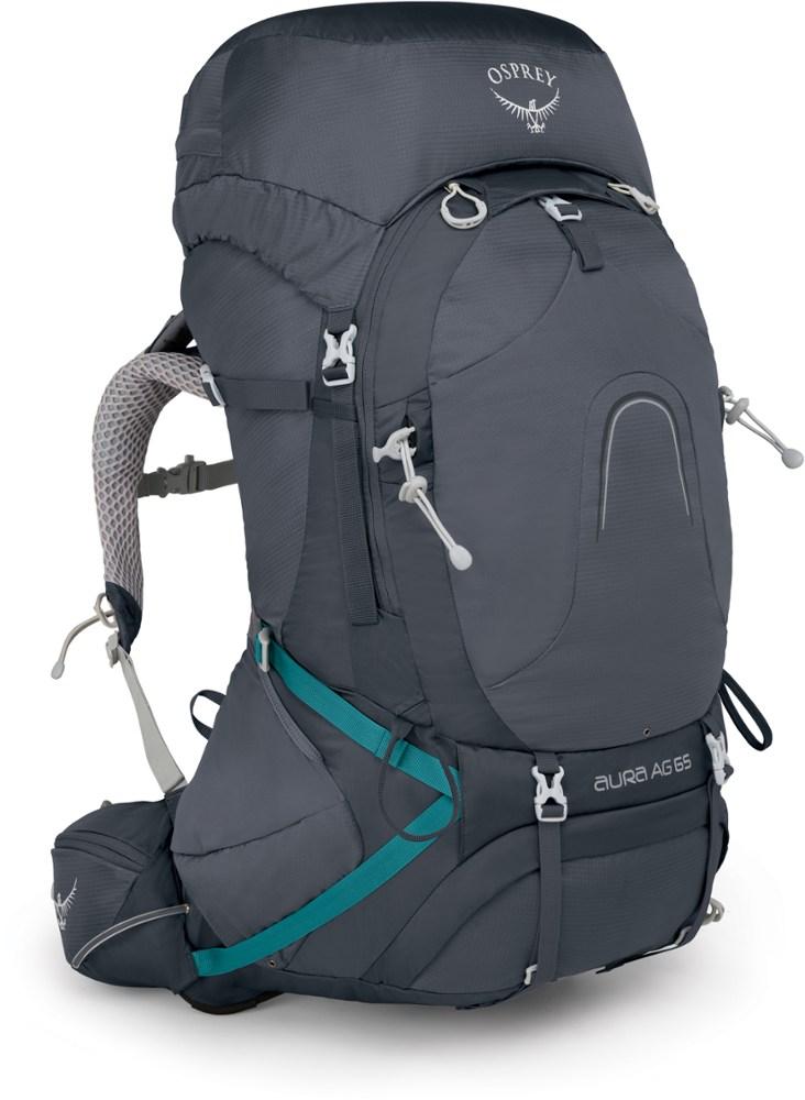 Osprey Aura AG 65