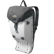 photo of a Duraflex daypack (under 2,000 cu in)