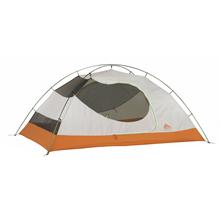 photo: Kelty Gunnison 3.2 three-season tent