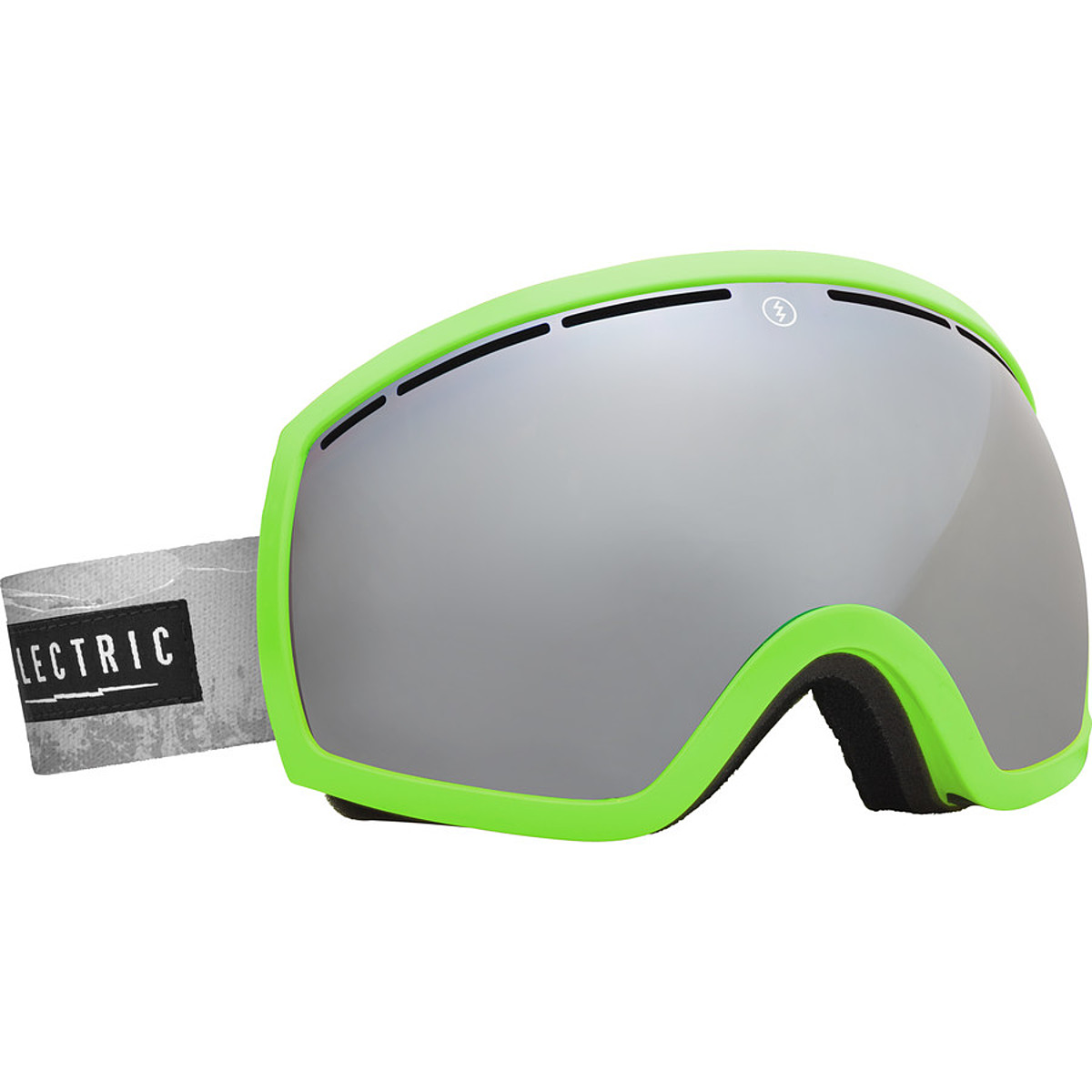 photo: Electric EG2 goggle