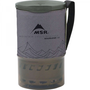 MSR WindBurner Pot