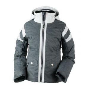 Obermeyer Dyna Jacket