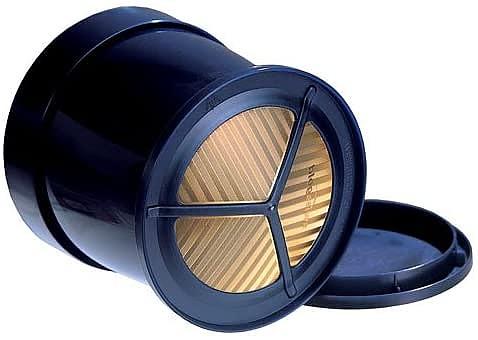 photo:   Elfo Swissgold Coffee Filter coffee press/filter