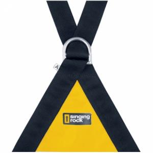 photo: Singing Rock Body Work Harness harness