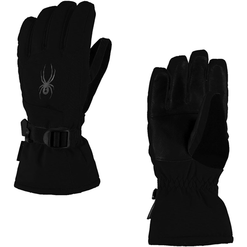 Spyder Synthesis Gore-Tex Glove