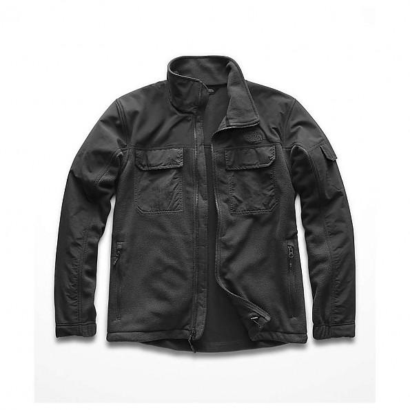 The North Face Salinas Jacket